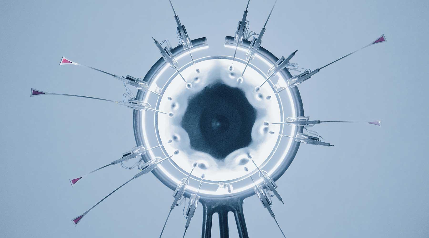 blog img medical office equipment