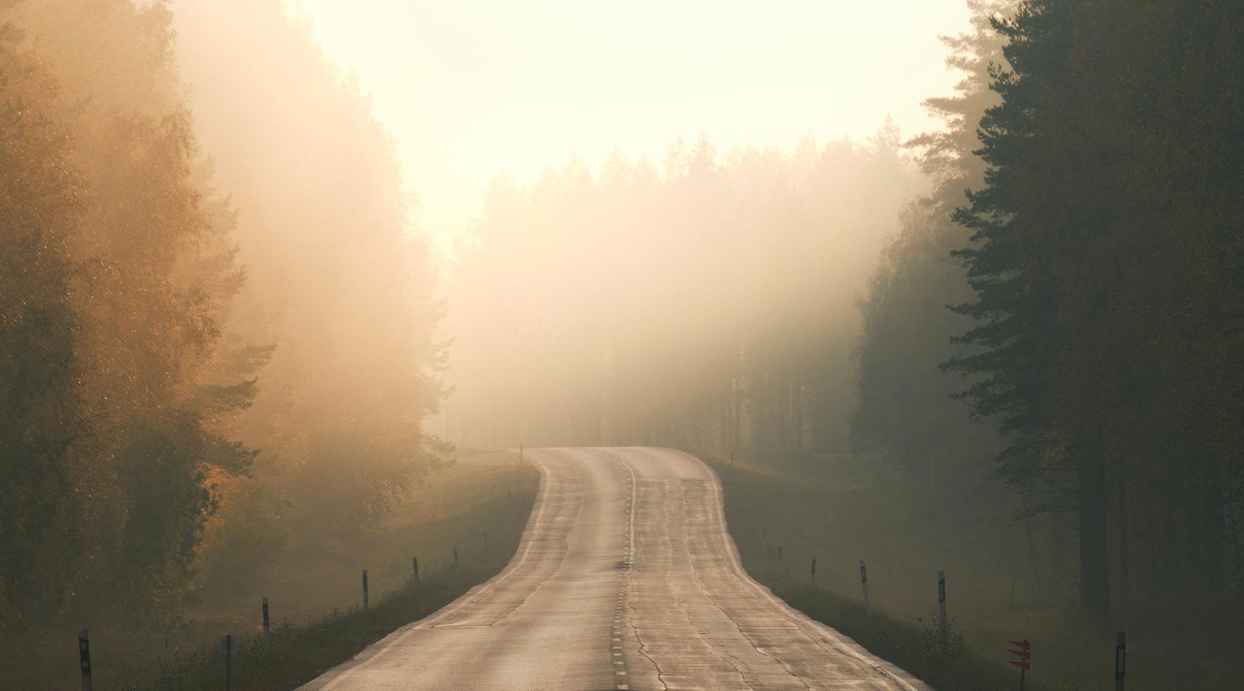 blog img road to healing