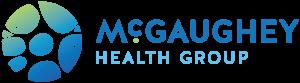 McGaughey Health Group Primary Care Doctors | Chiropractic and Naturopathic Medicine in Atascadero, CA Logo