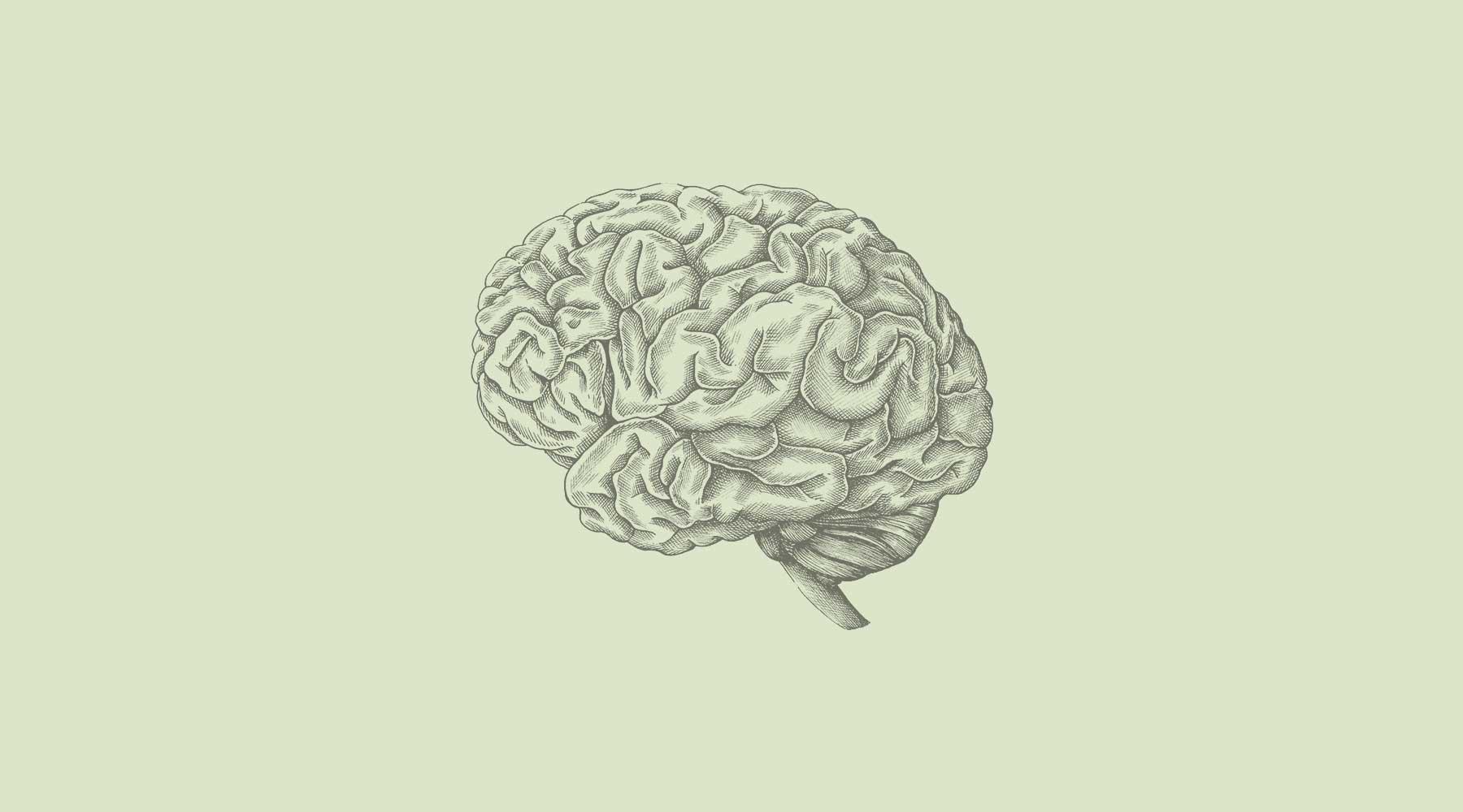 blog img migraine headaches brain alternative treatments