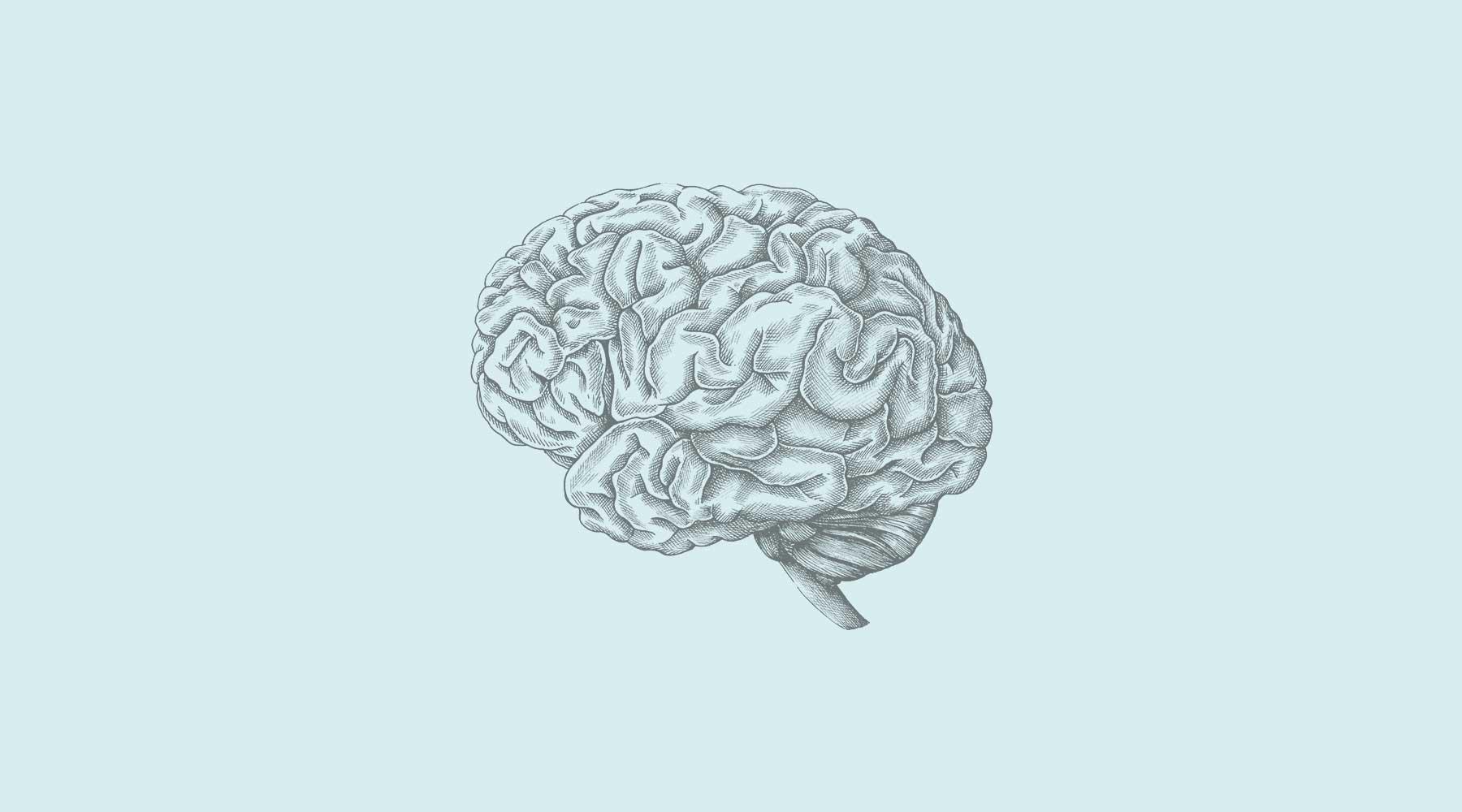 blog img migraine headaches brain treatments